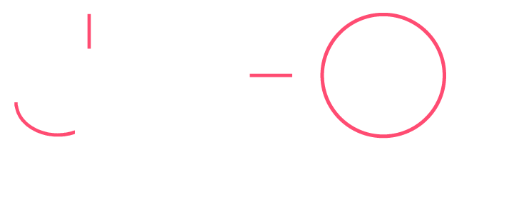 SK Noble Designers